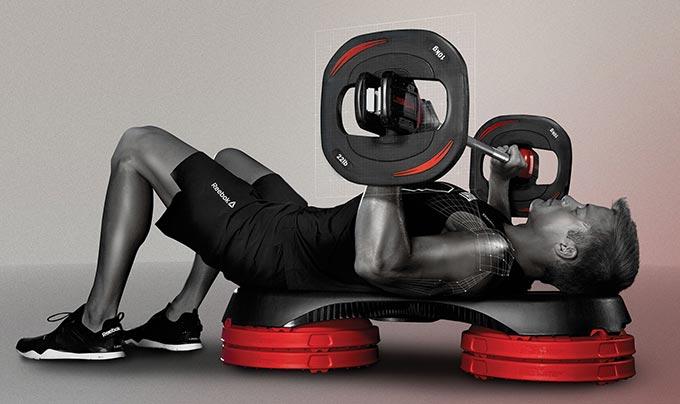 Il sistema Les Mills è stato sviluppato per offrire un'esperienza di allenamento migliorata sia per il corpo che per lo spirito.