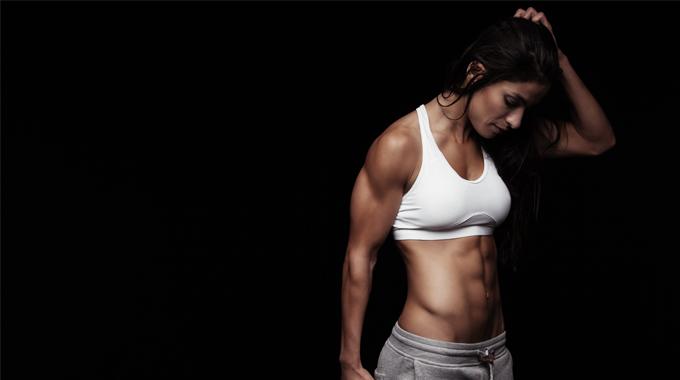 Lo Sai Che…ecco Le 5 Domande Più Comuni Sul Fitness