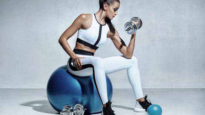 San Marco Wellness iCLUB falsi miti da sfatare sul fitness