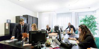 Studio Cattolica Assicurazioni-Partner San Marco Wellness ICLUB